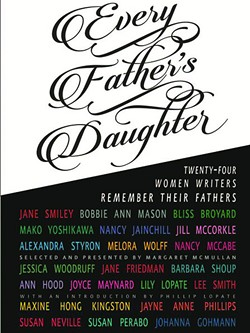 shorttakesevery_fathers_daughter.jpg