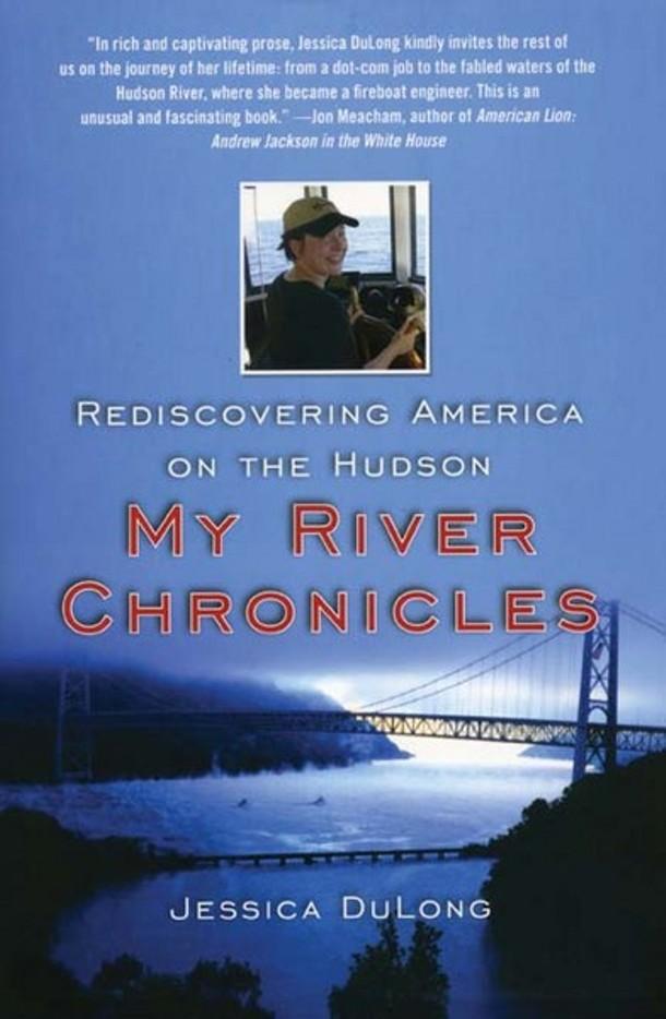 Simon and Schuster, 2009, $26