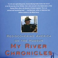 Book Review: My River Chronicles
