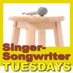 singersongwritertuesdays.jpg