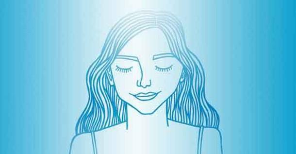 wholelive_meditationblue2.jpg