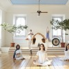 SkyBaby Yoga & Pilates