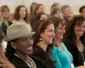 Social Venture Institute / Hudson Valley: Weekend Retreat for Emerging Social Entrepreneurs