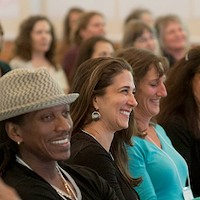 Social Venture Institute / Hudson Valley: Weekend Retreat for Emerging Social Entrepreneurs