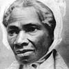 Rosendale Celebrates Diversity During Black History Month
