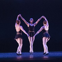 Portfolio: Roy Gumpel Solas An Lae American Irish Dance Company Roy Gumpel