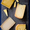 "Say ""Cheese"""