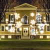 The Hudson Valley's Vintage Holidays