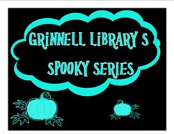 1e439274_spooky_series_logo.jpg