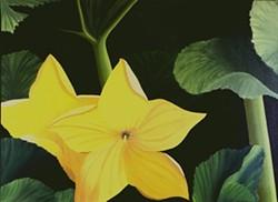 6d693c74_blossom.jpg