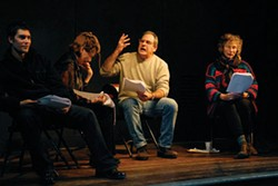 theater2-1.jpg