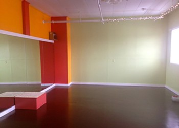The Hot Spot Yoga in Kingston: Feel the Heat