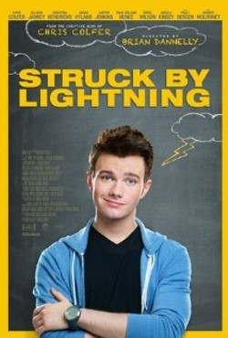 a9d2248d_struck_by_lightning.jpg