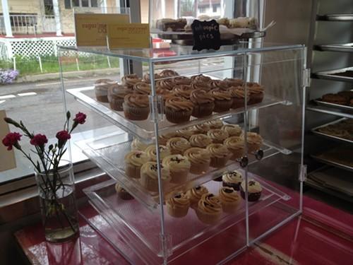 sugarme_cupcakes.jpg