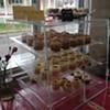 Sugar Me Sweet Bakers in Saugerties