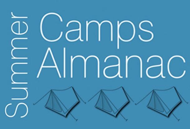 cummercamps.jpg