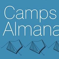Summer Camp Almanac