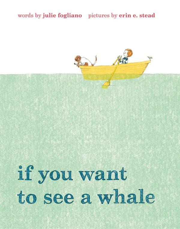 if-you-want-to-see-a-whale_fogliano.jpg