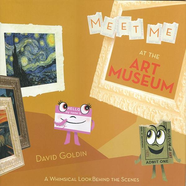 books--meet-me-at-the-art-museum_goldin.jpg