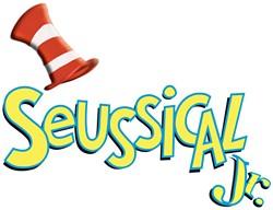 1ac6acc4_seuessical_jr_logo.jpg