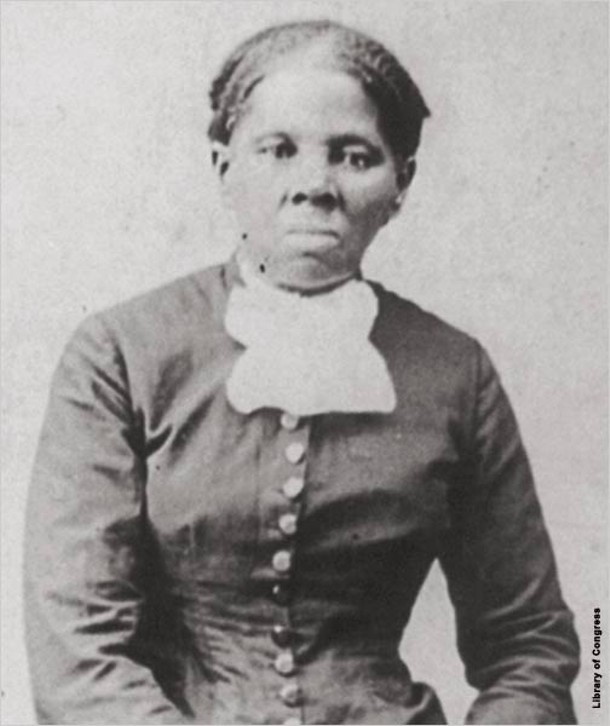 harriet-tubman2-library-of-congress-600.jpg