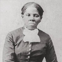 SUNY New Paltz Professor Gets Grant for Harriet Tubman Opera