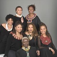 Berkshire Choral Festival Returns