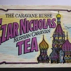 30da19d4_czar_nicholas_caravan_tea.jpg