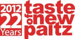 tastelogo2012.jpg