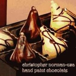 deaa92f9_chocolate_kisses.jpg