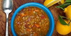 706256a8_lentil_bean_soup.jpg