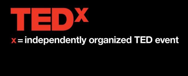 sl_tedx_logo_black.jpg