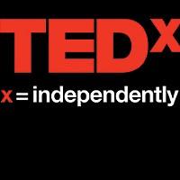 TEDxLongDock