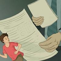 Testing, Testing: Does Assessment Make Better Students?