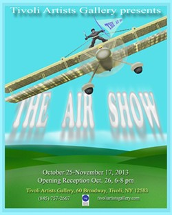 4370f0b2_air_show_poster_eposter_official_2.jpg