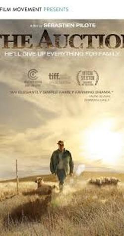 2e3e94af_the_auction_movie.jpg