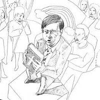 The Battle for Gay Inclusion: An Open Letter to George F. Will
