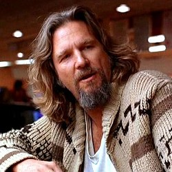the_big_lebowski_jeff_bridges.jpg