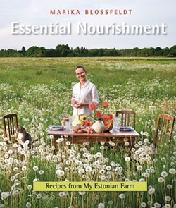 e4dc6371_bookcover_essentialnourishment.jpg