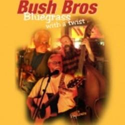 a265fc0d_bush_bros.jpg
