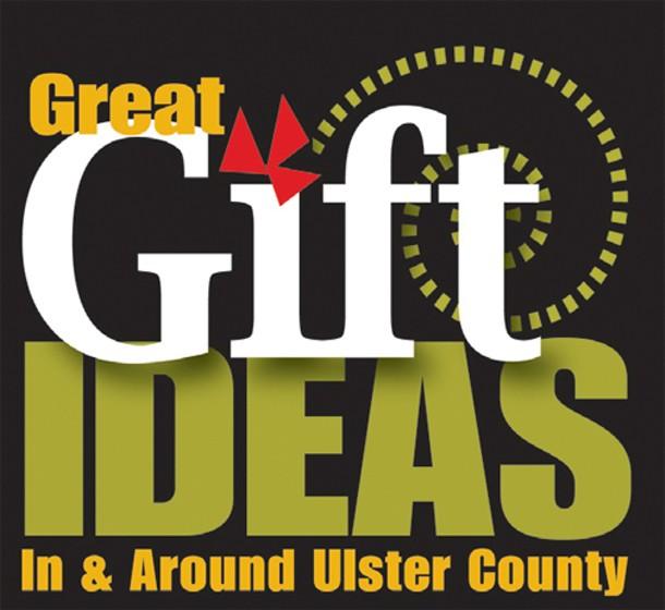 gift-guide--community.net.jpg