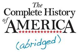c6944055_complete_history_of_america.jpg