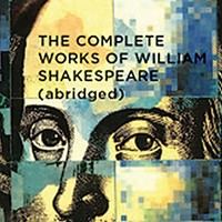 The Complete Works of William Shakespeare (Abridged) at Beacon Theatre