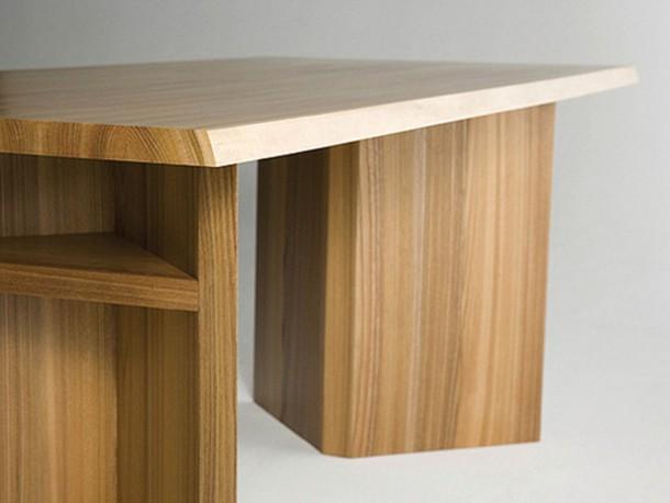 wickham_slippery-elm-dual-height-table-7-530x398.jpg