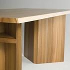 The Craft: Wickham Solid Wood Studio