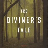 Book Review: The Diviner's Tale