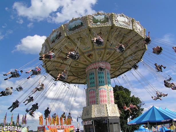 fun_at_the_dutchess_county_fair_august_21_2012.jpg