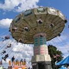 The Dutchess County Fair