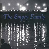 Book Review: The Empty Family