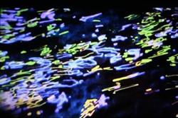 0af6b711_jared_handelsman_sun_stream_2012_video_still_2.jpg